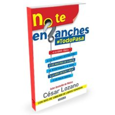 no-te-enganches